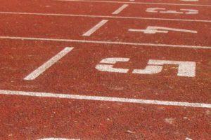 Sportangebote während Corona bis zum 09.10.2020