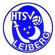 2. Lauf im Hochstift-Cup 2021 ist der 23. Leiberger Volkslauf des HTSV Leiberg