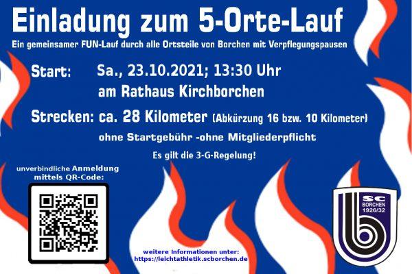 5-Orte-Lauf-2021